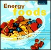 Energy Foods by Nic Rowley & Kirsten Hartvig