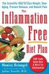 inflammationfreedietplan