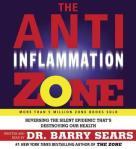 ZoneAntiInflammation